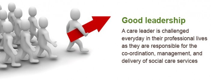 Good leadership skills | Directory Gold Coast