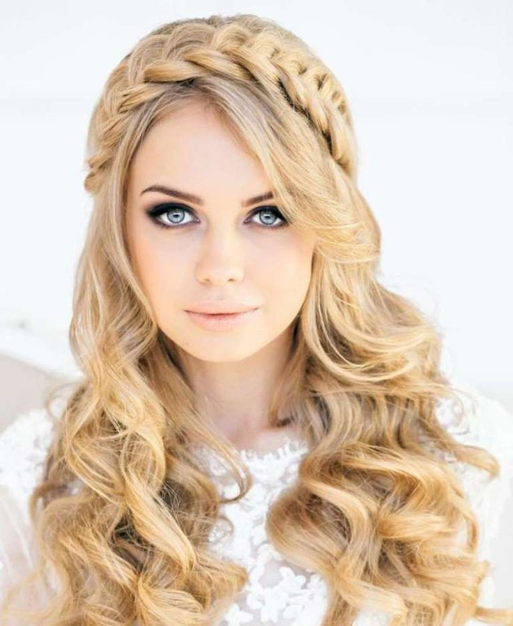 Top Hairstyles For Women | Hair Color Ideas and Styles for 2018