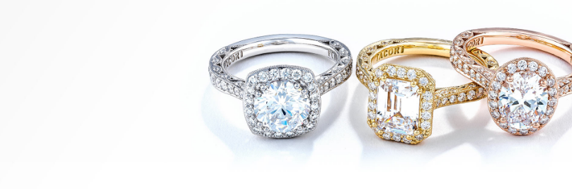 wedding rings in gold coast directory gold coast